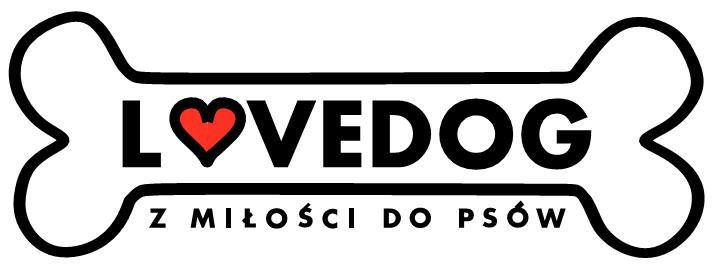 LoveDog.pl