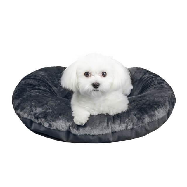 Poduszka legowisko Royal dla psa