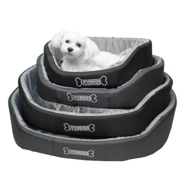 Legowiska Royal dla psa