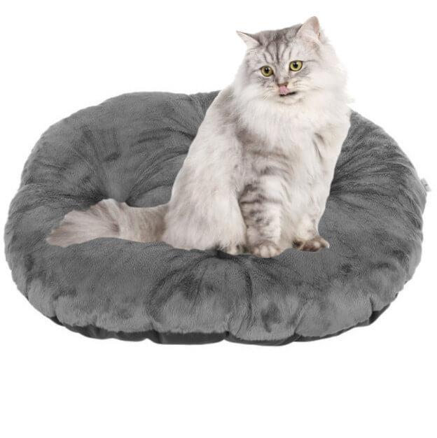 Poduszka legowisko Royal dla kota